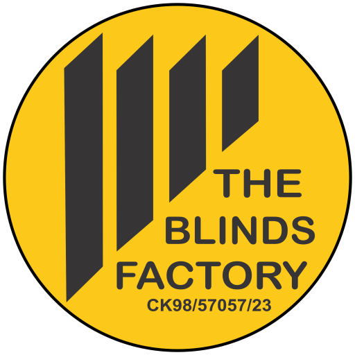 Blinds Factory