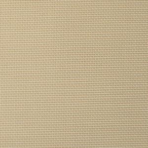 Sheerweave4500 Linen