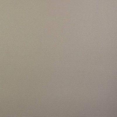 Kente Landscape (Grey)