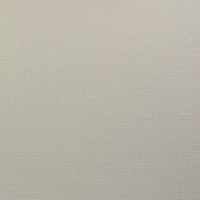 Kente Steam (Off White)