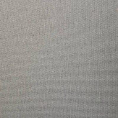 Lint Iron (Grey)