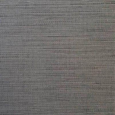Loom Pecan