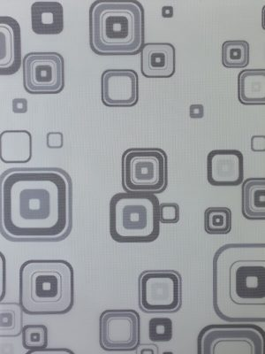 Square Gri (Grey)