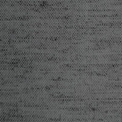 Rye grey